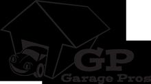 Garage Pros